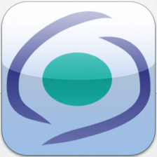 Sargasso Sea App Icon