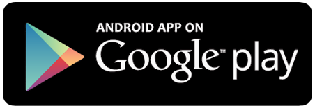 Available on Google Play